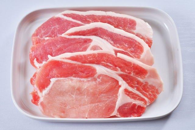 イスラム教 豚肉 食べない