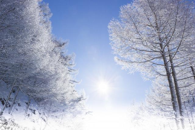寒 意味 寒の入り 寒の明け