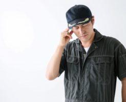 帽子 頭痛 症状 原因 治し方