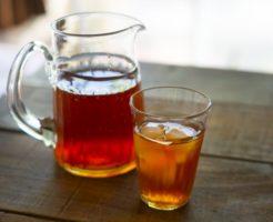 グァバ茶 効果 効能