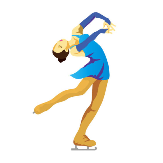 冬季オリンピック メダリスト