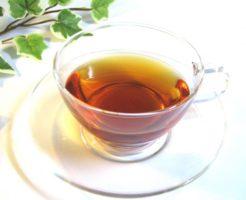 ゴーヤ茶 効果 効能