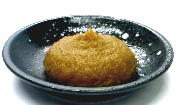 柚子胡椒 賞味期限
