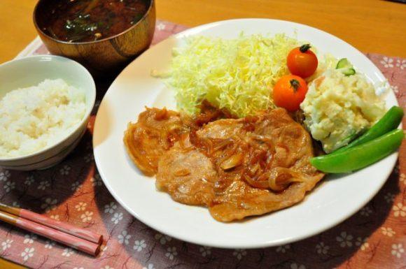 冷凍焼け お肉 美味しく食べる